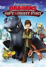 dragons_gift_of_the_night_fury movie cover