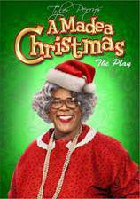 a_madea_christmas movie cover