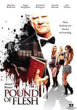 pound_of_flesh_killer_grade movie cover