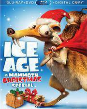 ice_age_a_mammoth_christmas movie cover