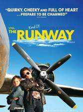 the_runway movie cover