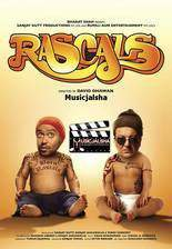 rascals_70 movie cover