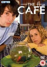 the_cafe movie cover