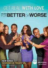 for_better_or_worse_70 movie cover