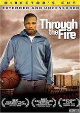 through_the_fire_70 movie cover