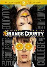 orange_county_70 movie cover