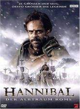 hannibal_rome_s_worst_nightmare movie cover