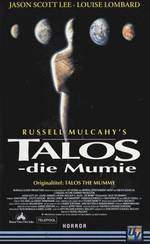tale_of_the_mummy movie cover