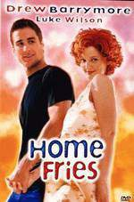home_fries movie cover
