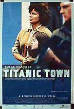 titanic_town movie cover