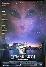 communion_70 movie cover
