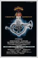 sgt_pepper_s_lonely_hearts_club_band_70 movie cover