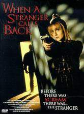 when_a_stranger_calls_back movie cover