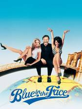 blue_in_the_face movie cover
