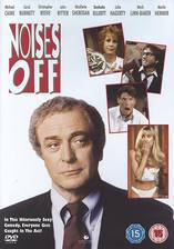 noises_off movie cover