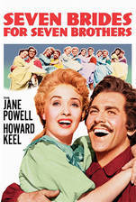 seven_brides_for_seven_brothers movie cover