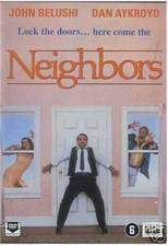 neighbors_70 movie cover