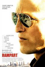 rampart movie cover
