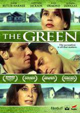 the_green_70 movie cover