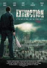 extinction_the_g_m_o_chronicles movie cover