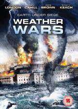 weather_wars movie cover