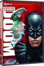 justice_league_doom movie cover