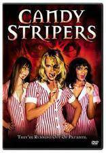 candy_stripers movie cover