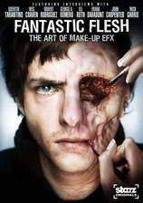 starz_inside_fantastic_flesh movie cover