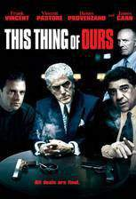 this_thing_of_ours movie cover