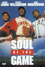 soul_of_the_game movie cover