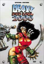 heavy_metal_2000 movie cover
