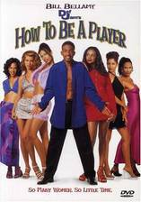 how_to_be_a_player movie cover