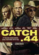 catch_44 movie cover
