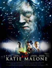 kill_katie_malone movie cover