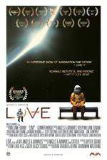 love_2011 movie cover