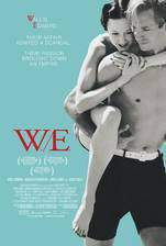 w_e movie cover