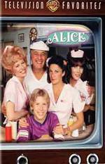 alice_1976 movie cover