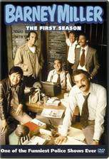 barney_miller movie cover