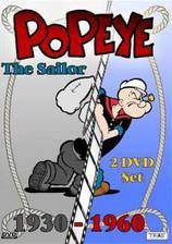 popeye_the_sailor movie cover