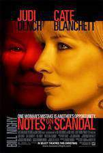 notes_on_a_scandal movie cover