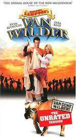 van_wilder movie cover