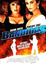 bandidas movie cover