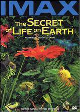 the_secret_of_life_on_earth movie cover