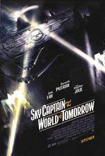 sky_captain_and_the_world_of_tomorrow movie cover