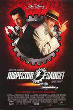 inspector_gadget_2 movie cover