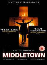 middletown movie cover