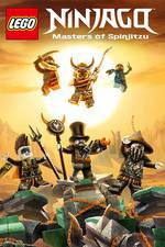 ninjago_masters_of_spinjitzu movie cover