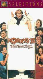 porkys_ii_the_next_day movie cover