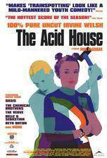 the_acid_house movie cover