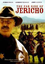 the_far_side_of_jericho movie cover